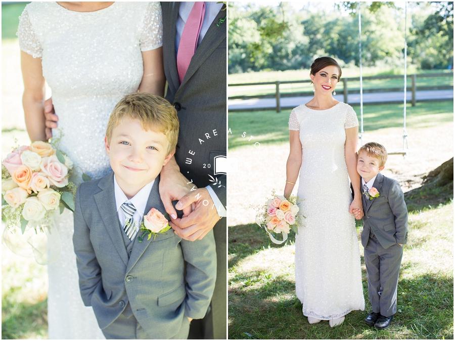 Cincinnati Wedding Photographer Farm Wedding_2100.jpg