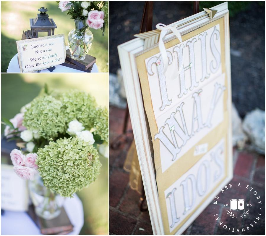 Cincinnati Wedding Photographer Farm Wedding_2103.jpg