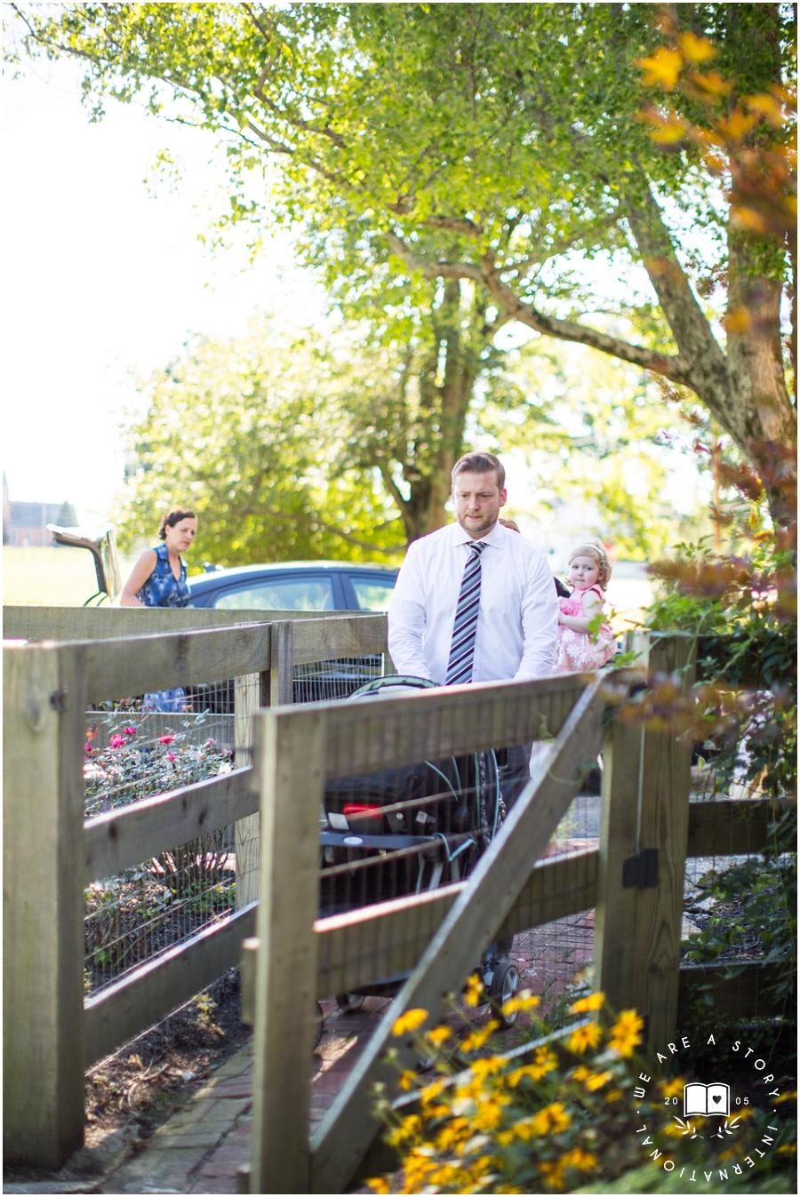 Cincinnati Wedding Photographer Farm Wedding_2104.jpg