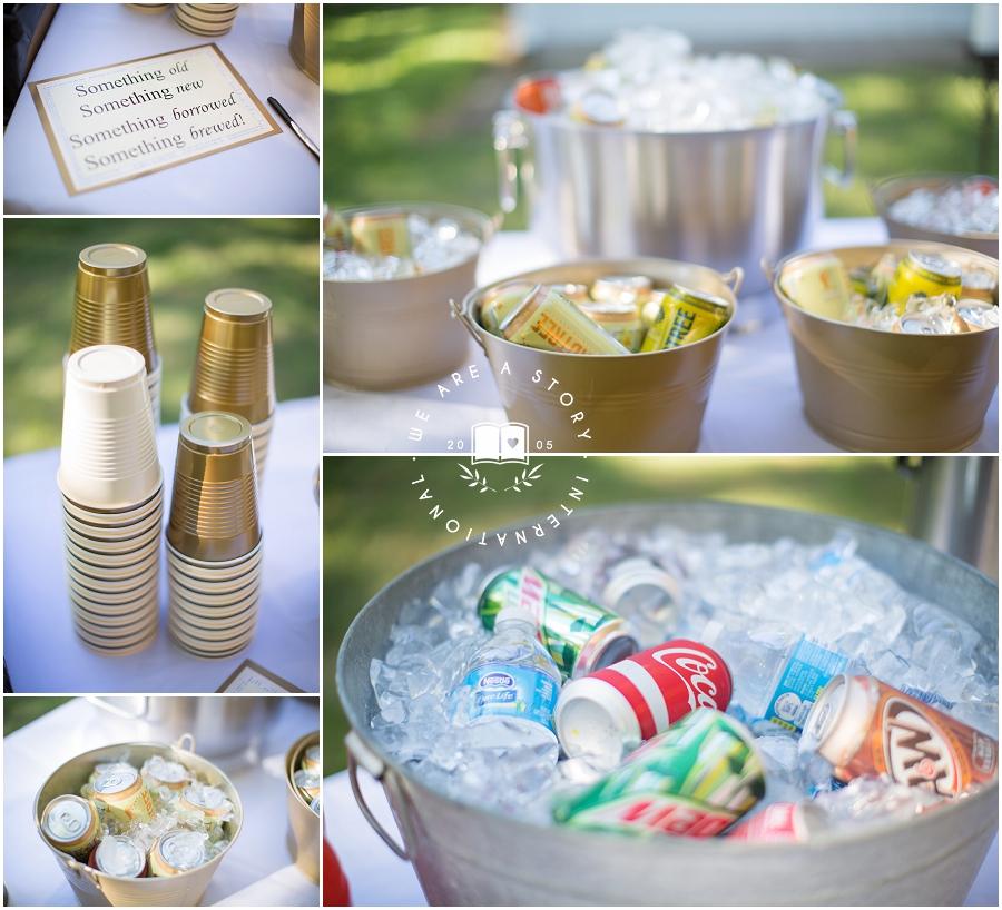 Cincinnati Wedding Photographer Farm Wedding_2106.jpg