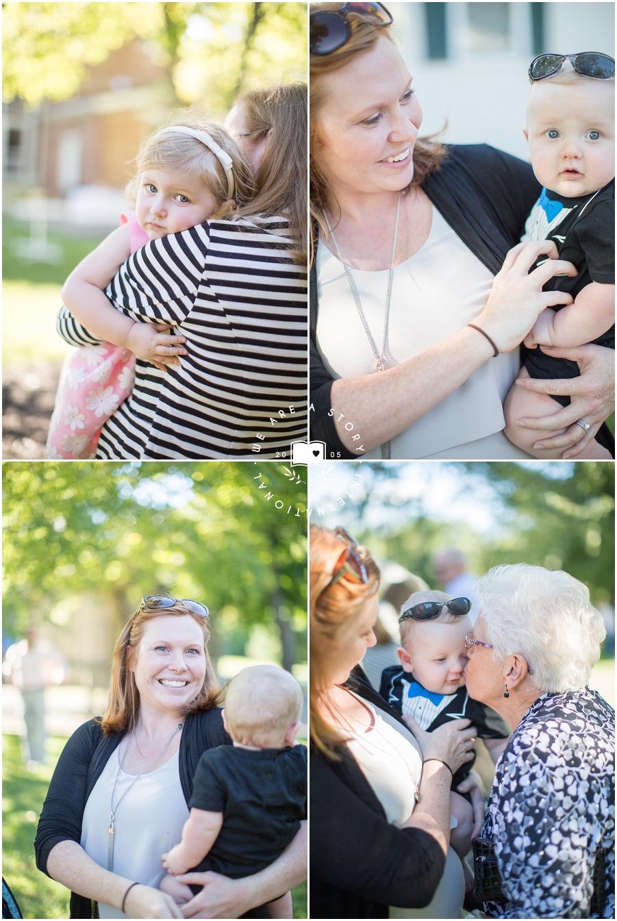 Cincinnati Wedding Photographer Farm Wedding_2107.jpg