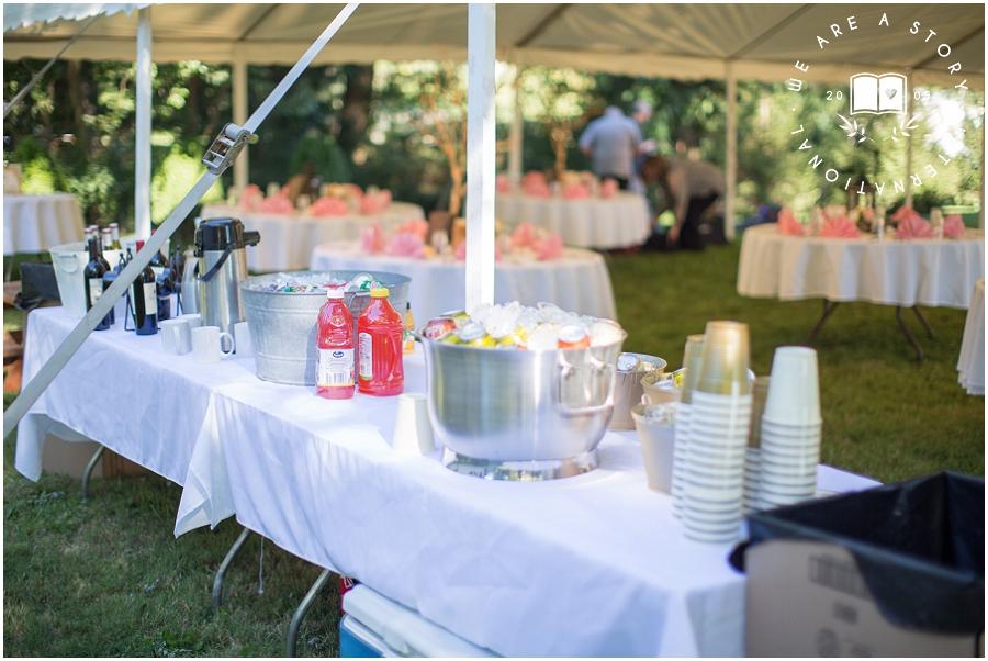Cincinnati Wedding Photographer Farm Wedding_2108.jpg
