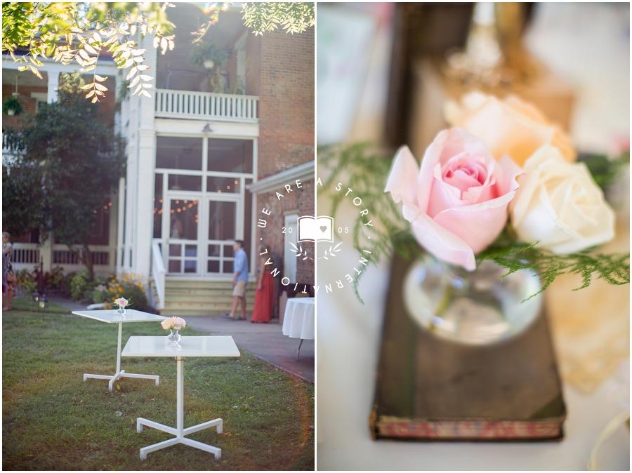 Cincinnati Wedding Photographer Farm Wedding_2109.jpg
