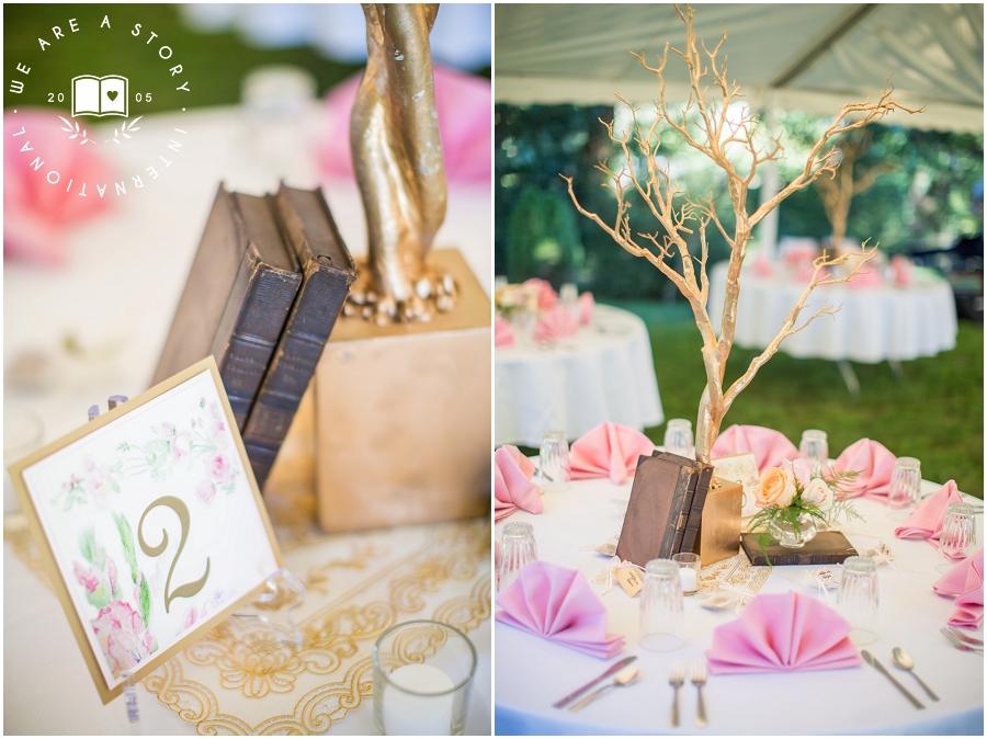 Cincinnati Wedding Photographer Farm Wedding_2110.jpg