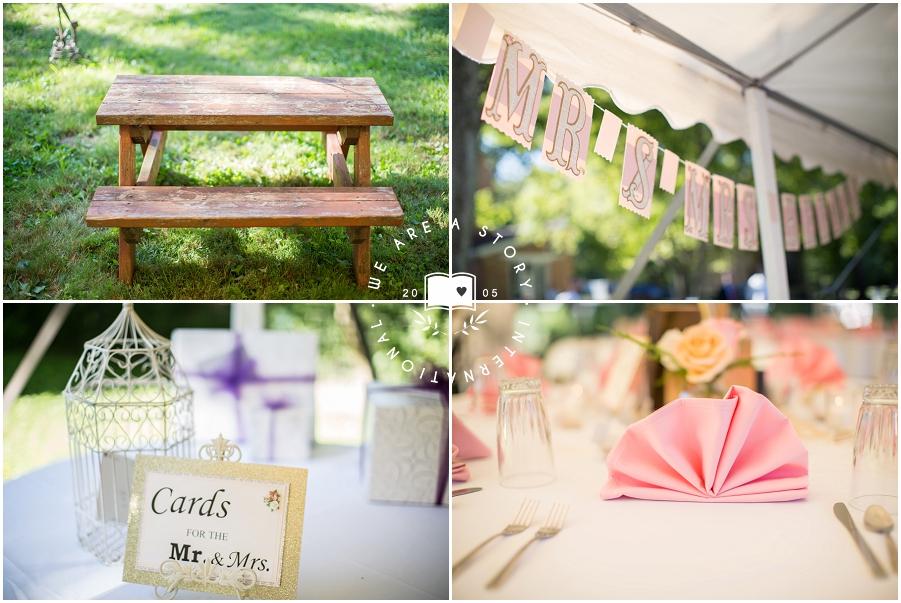 Cincinnati Wedding Photographer Farm Wedding_2112.jpg