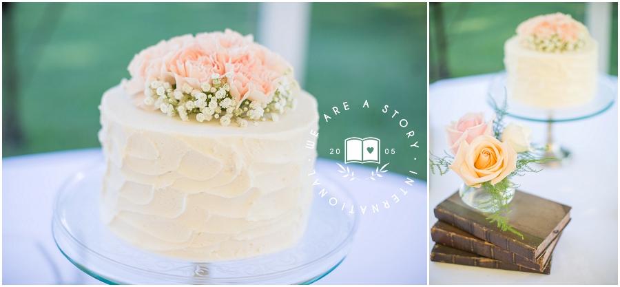 Cincinnati Wedding Photographer Farm Wedding_2113.jpg