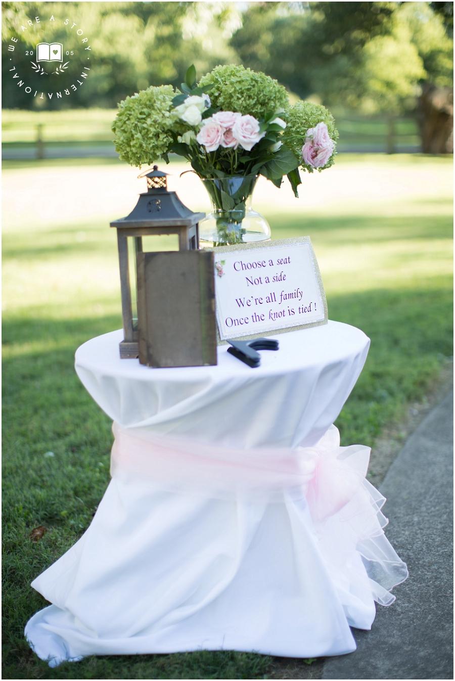 Cincinnati Wedding Photographer Farm Wedding_2116.jpg