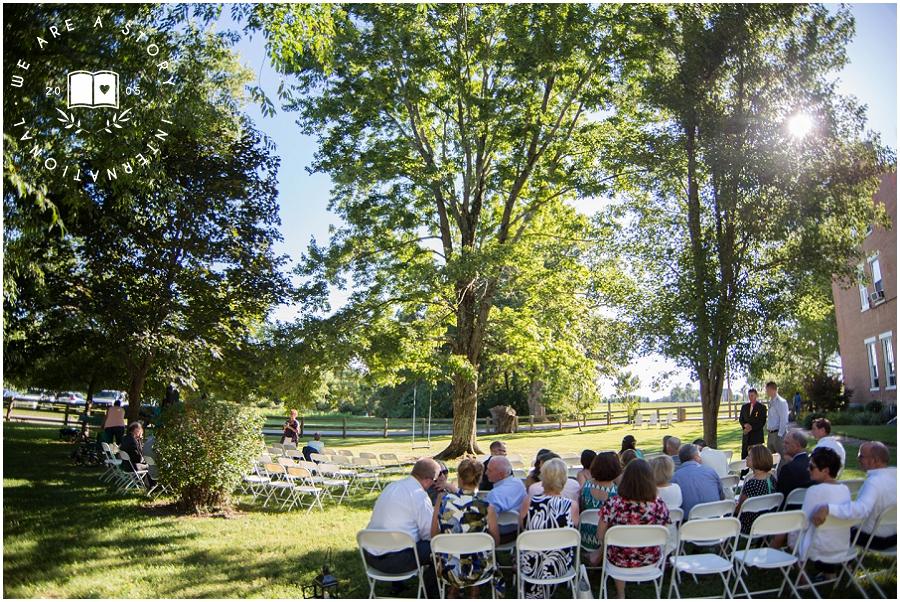 Cincinnati Wedding Photographer Farm Wedding_2118.jpg