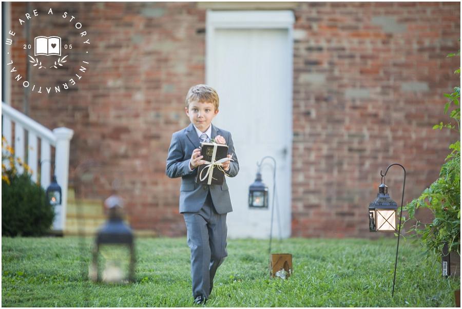 Cincinnati Wedding Photographer Farm Wedding_2119.jpg