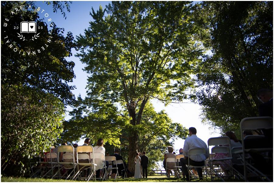 Cincinnati Wedding Photographer Farm Wedding_2120.jpg