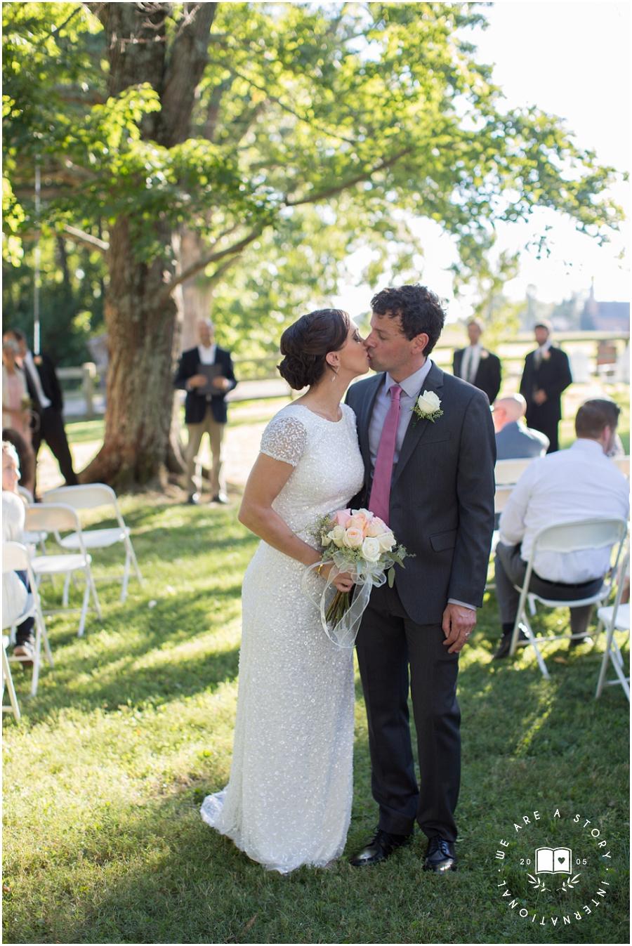 Cincinnati Wedding Photographer Farm Wedding_2121.jpg