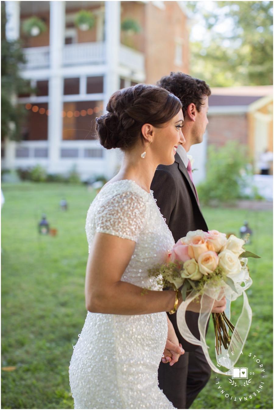 Cincinnati Wedding Photographer Farm Wedding_2122.jpg