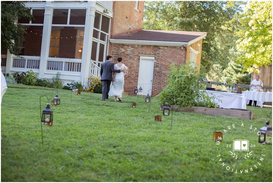 Cincinnati Wedding Photographer Farm Wedding_2123.jpg
