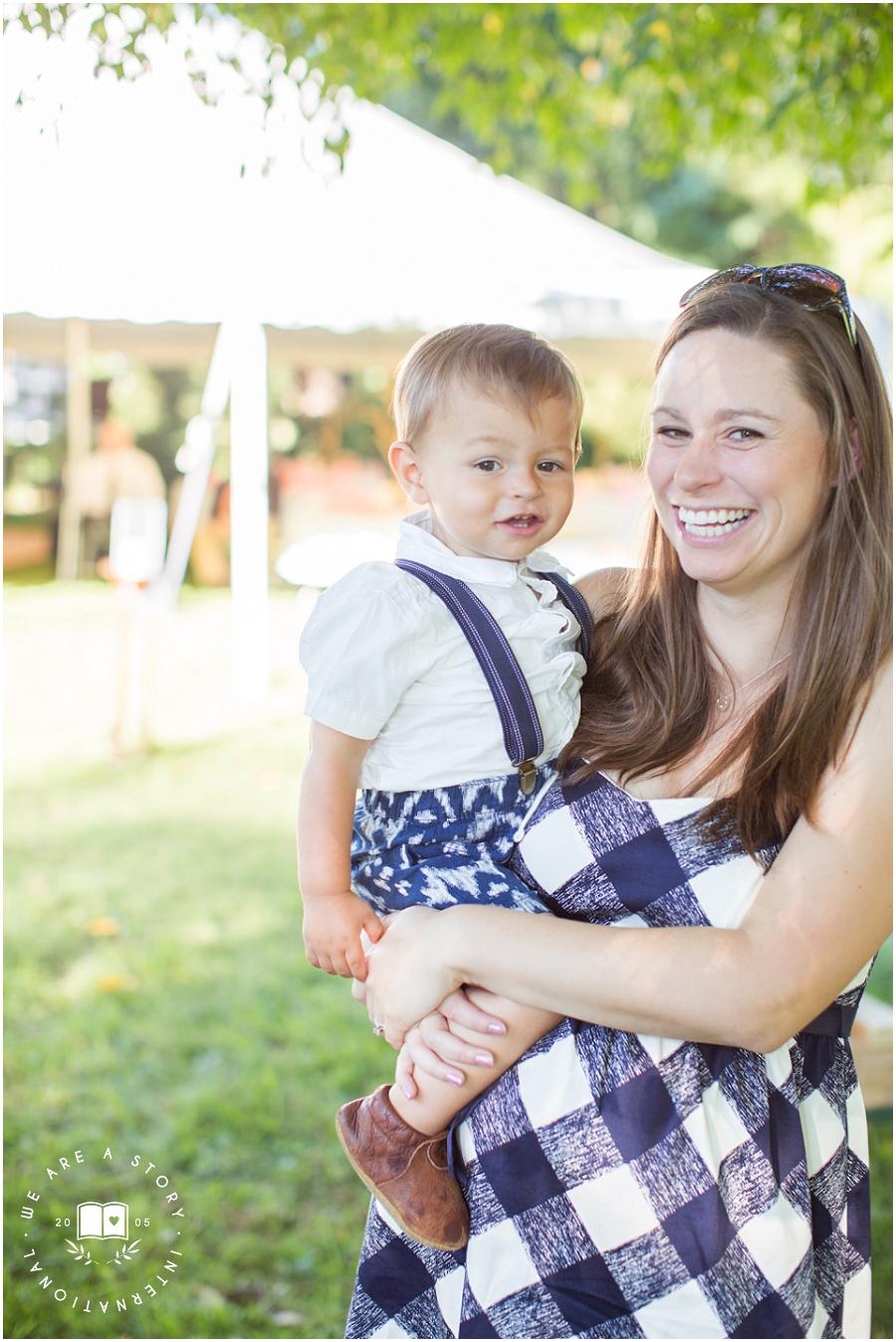 Cincinnati Wedding Photographer Farm Wedding_2125.jpg