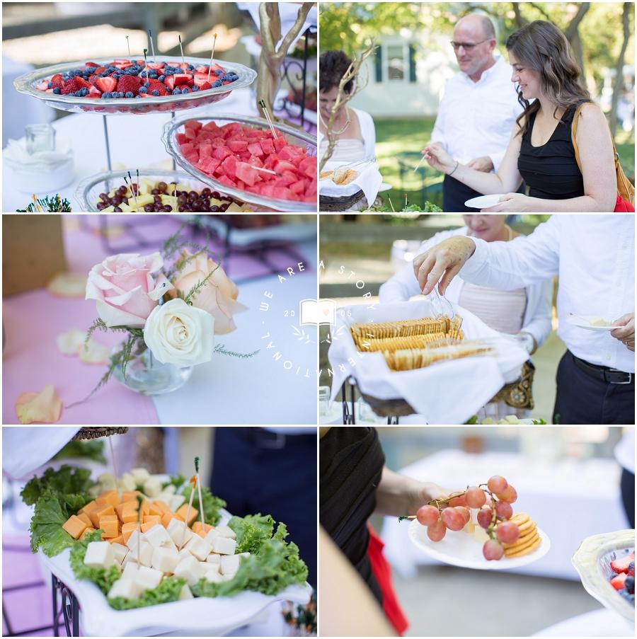 Cincinnati Wedding Photographer Farm Wedding_2126.jpg