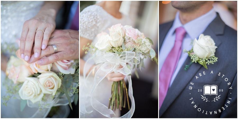 Cincinnati Wedding Photographer Farm Wedding_2127.jpg
