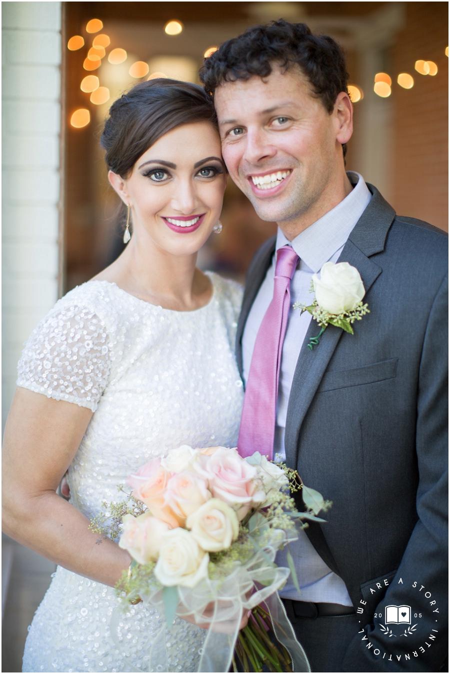 Cincinnati Wedding Photographer Farm Wedding_2128.jpg