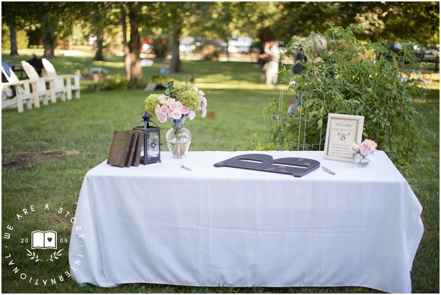 Cincinnati Wedding Photographer Farm Wedding_2132.jpg