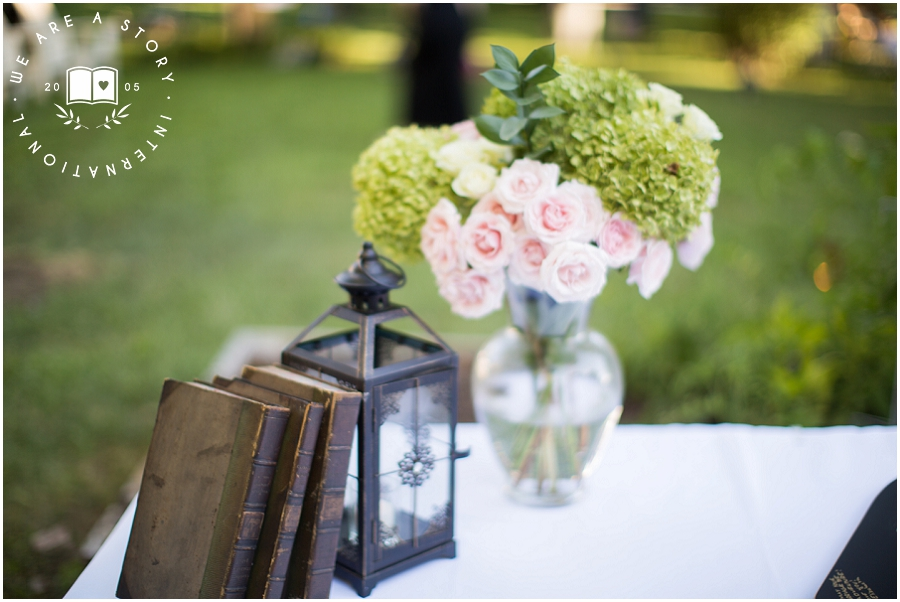 Cincinnati Wedding Photographer Farm Wedding_2133.jpg
