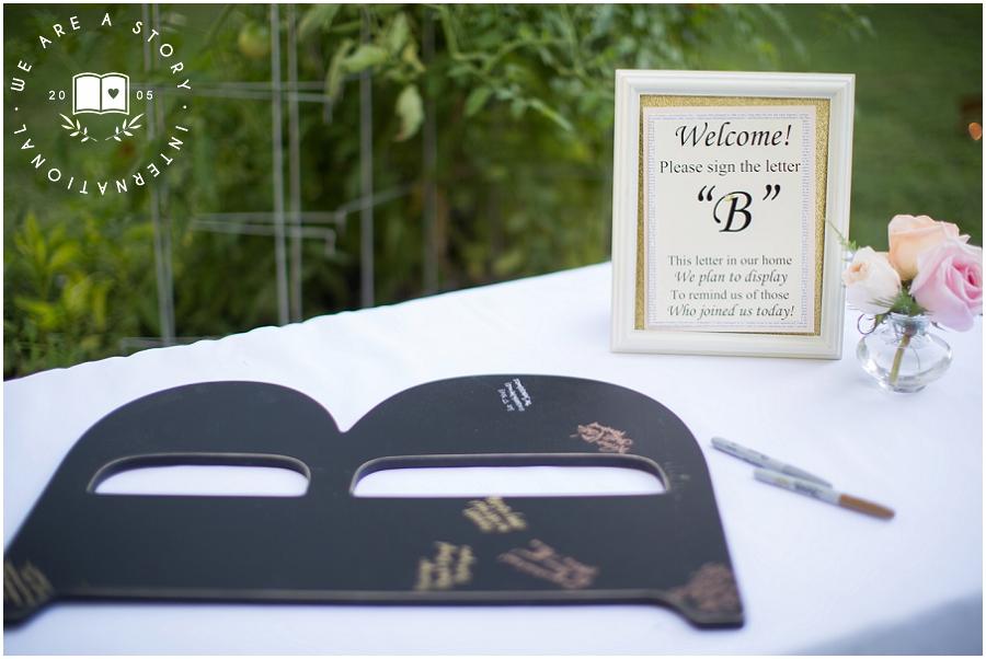 Cincinnati Wedding Photographer Farm Wedding_2134.jpg