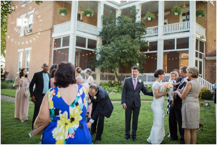 Cincinnati Wedding Photographer Farm Wedding_2136.jpg