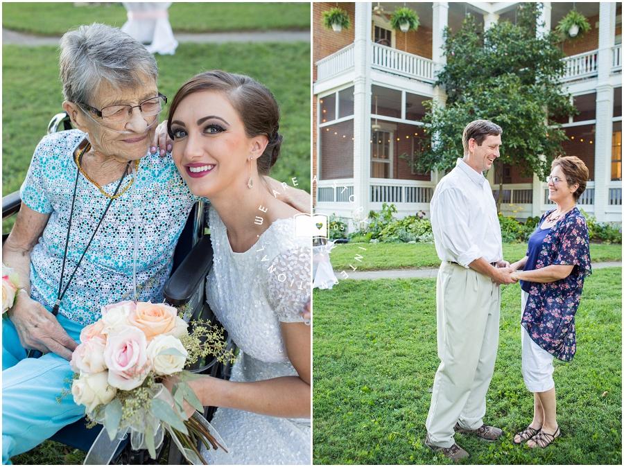 Cincinnati Wedding Photographer Farm Wedding_2137.jpg