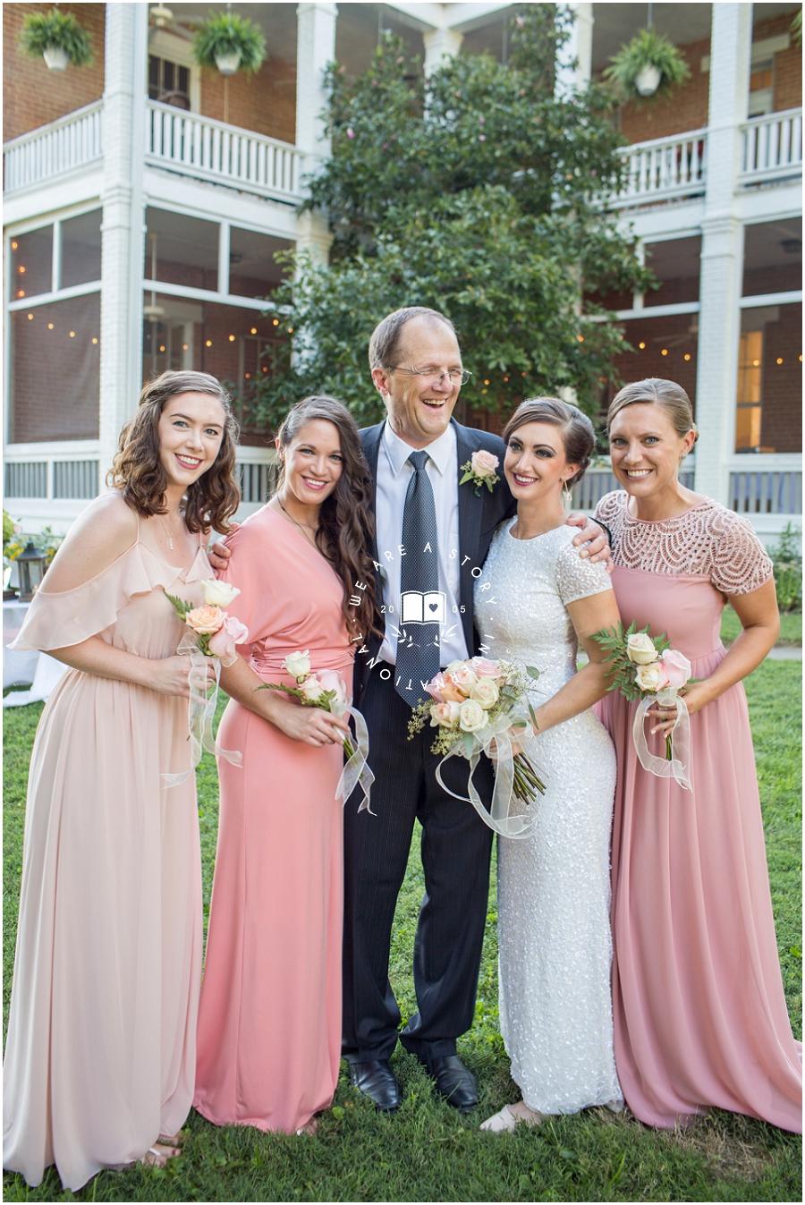 Cincinnati Wedding Photographer Farm Wedding_2138.jpg