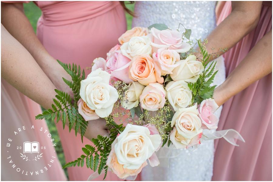 Cincinnati Wedding Photographer Farm Wedding_2139.jpg