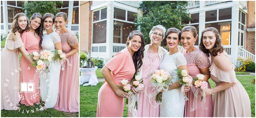 Cincinnati Wedding Photographer Farm Wedding_2140.jpg