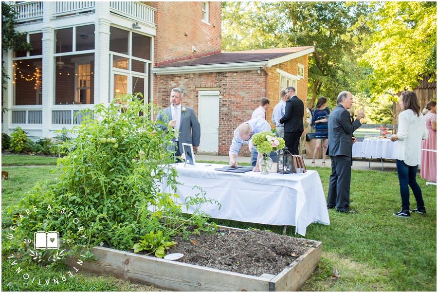 Cincinnati Wedding Photographer Farm Wedding_2142.jpg