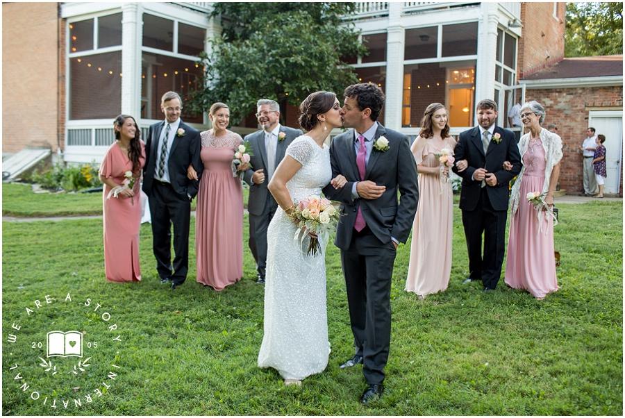 Cincinnati Wedding Photographer Farm Wedding_2144.jpg
