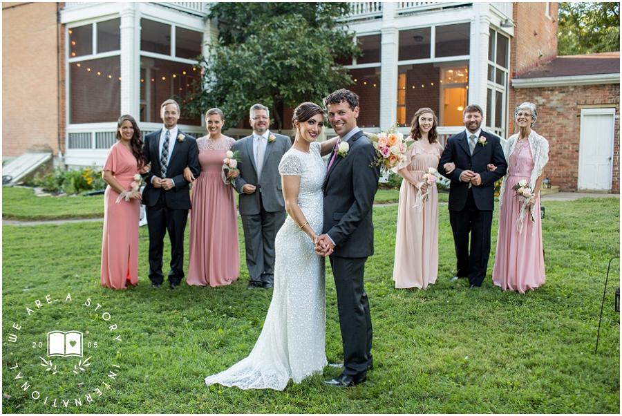Cincinnati Wedding Photographer Farm Wedding_2145.jpg