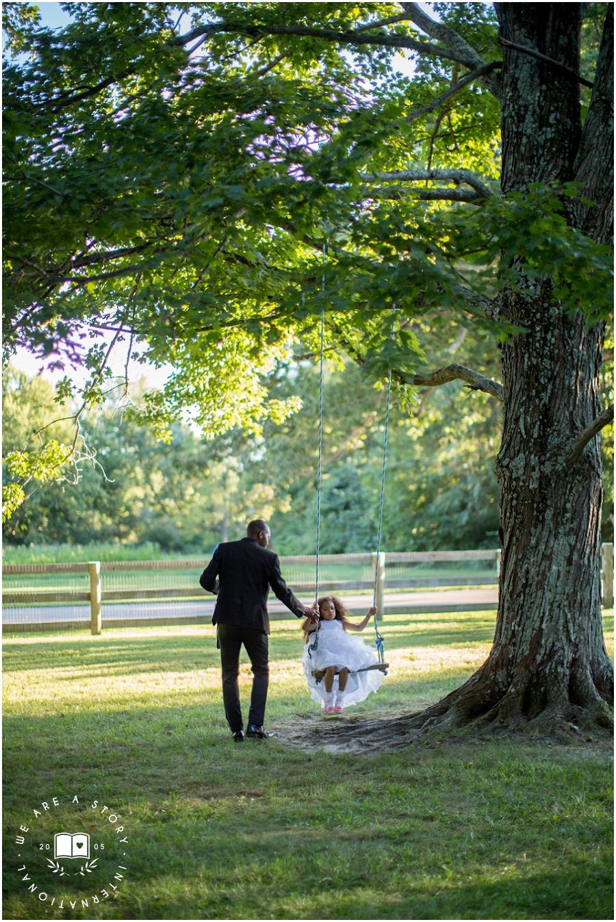 Cincinnati Wedding Photographer Farm Wedding_2146.jpg