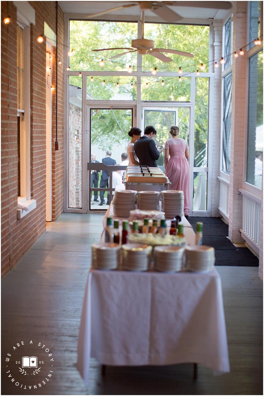 Cincinnati Wedding Photographer Farm Wedding_2148.jpg