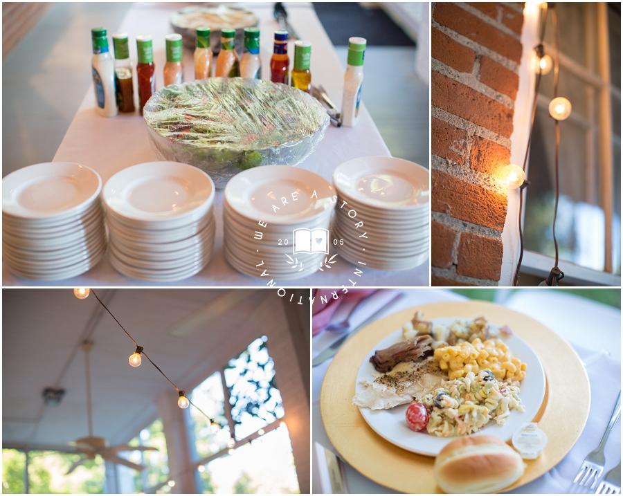 Cincinnati Wedding Photographer Farm Wedding_2149.jpg