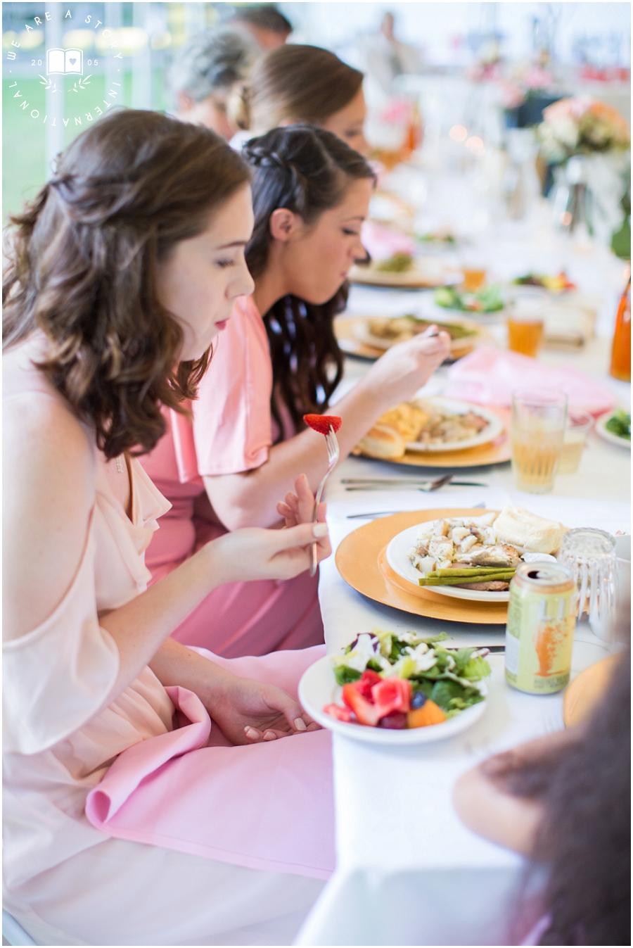 Cincinnati Wedding Photographer Farm Wedding_2151.jpg