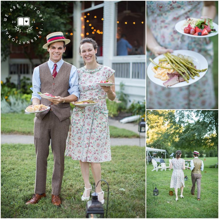 Cincinnati Wedding Photographer Farm Wedding_2152.jpg