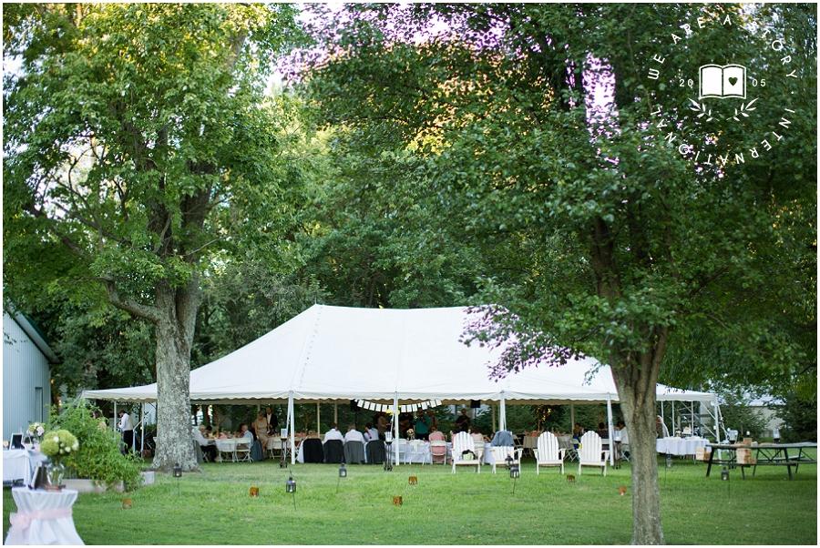 Cincinnati Wedding Photographer Farm Wedding_2153.jpg