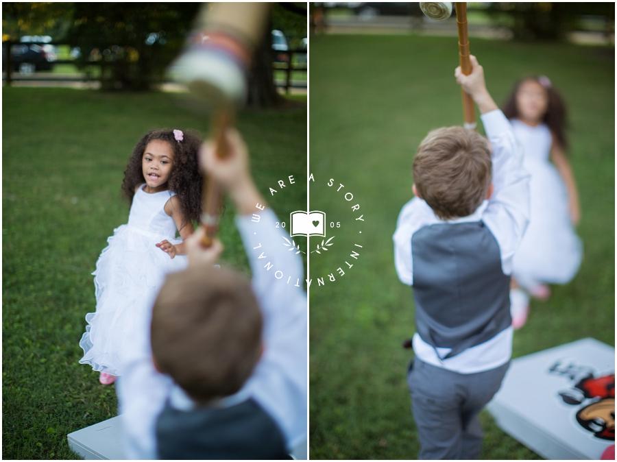 Cincinnati Wedding Photographer Farm Wedding_2155.jpg