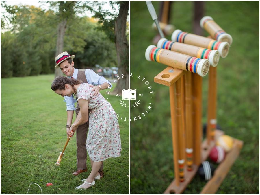 Cincinnati Wedding Photographer Farm Wedding_2156.jpg