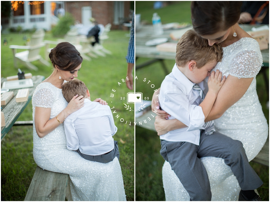 Cincinnati Wedding Photographer Farm Wedding_2159.jpg