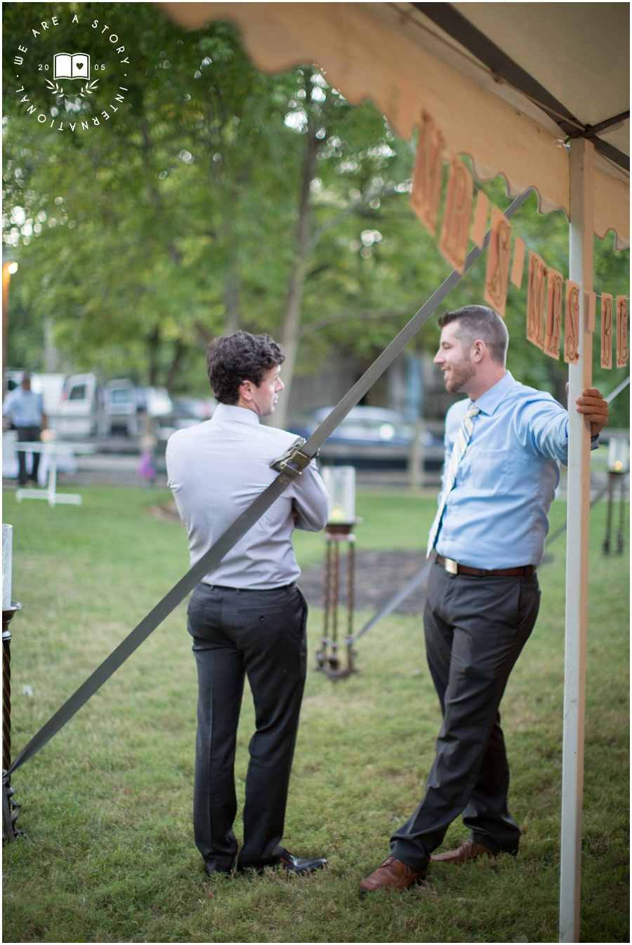 Cincinnati Wedding Photographer Farm Wedding_2160.jpg
