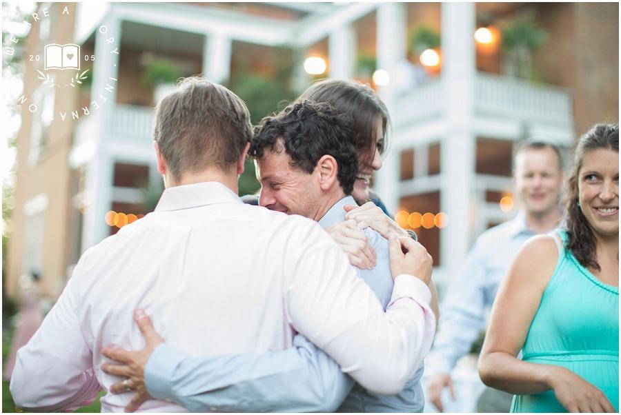 Cincinnati Wedding Photographer Farm Wedding_2161.jpg