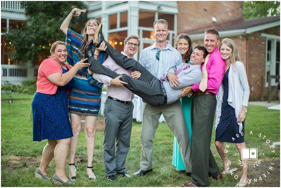 Cincinnati Wedding Photographer Farm Wedding_2162.jpg