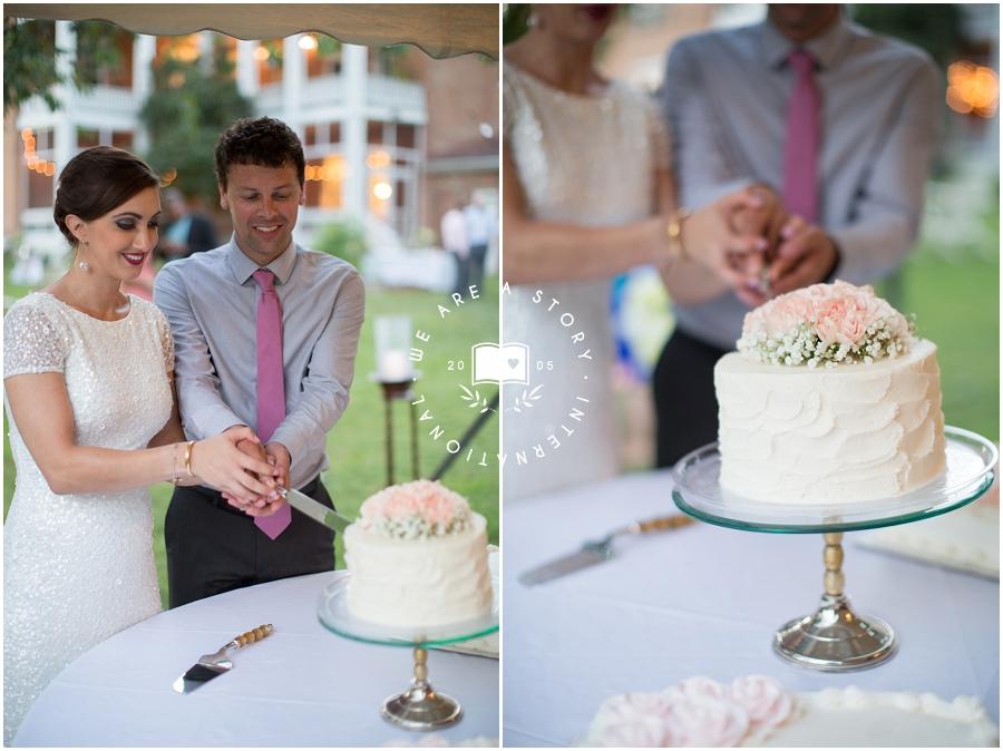 Cincinnati Wedding Photographer Farm Wedding_2164.jpg
