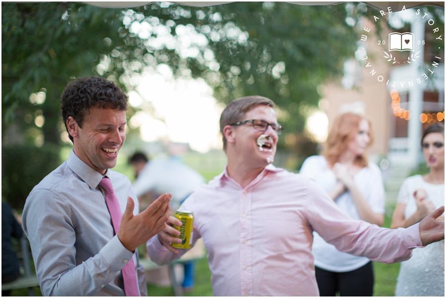 Cincinnati Wedding Photographer Farm Wedding_2165.jpg