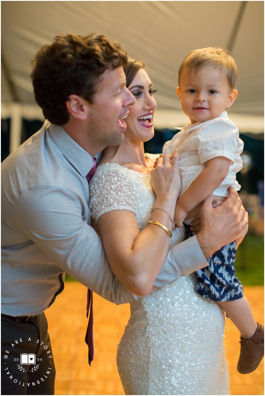 Cincinnati Wedding Photographer Farm Wedding_2166.jpg