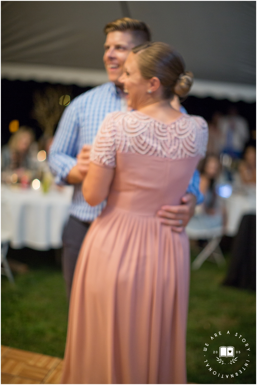 Cincinnati Wedding Photographer Farm Wedding_2168.jpg