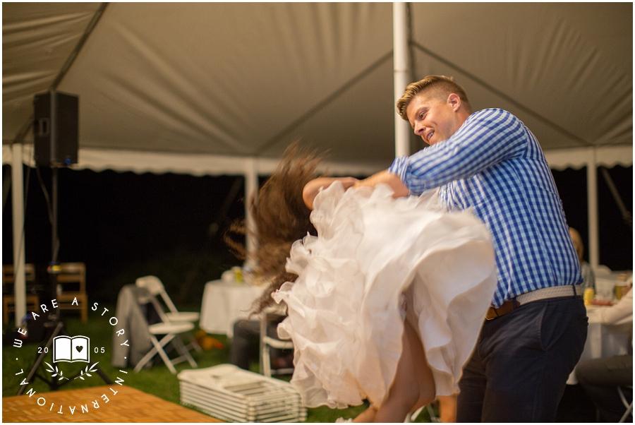 Cincinnati Wedding Photographer Farm Wedding_2169.jpg