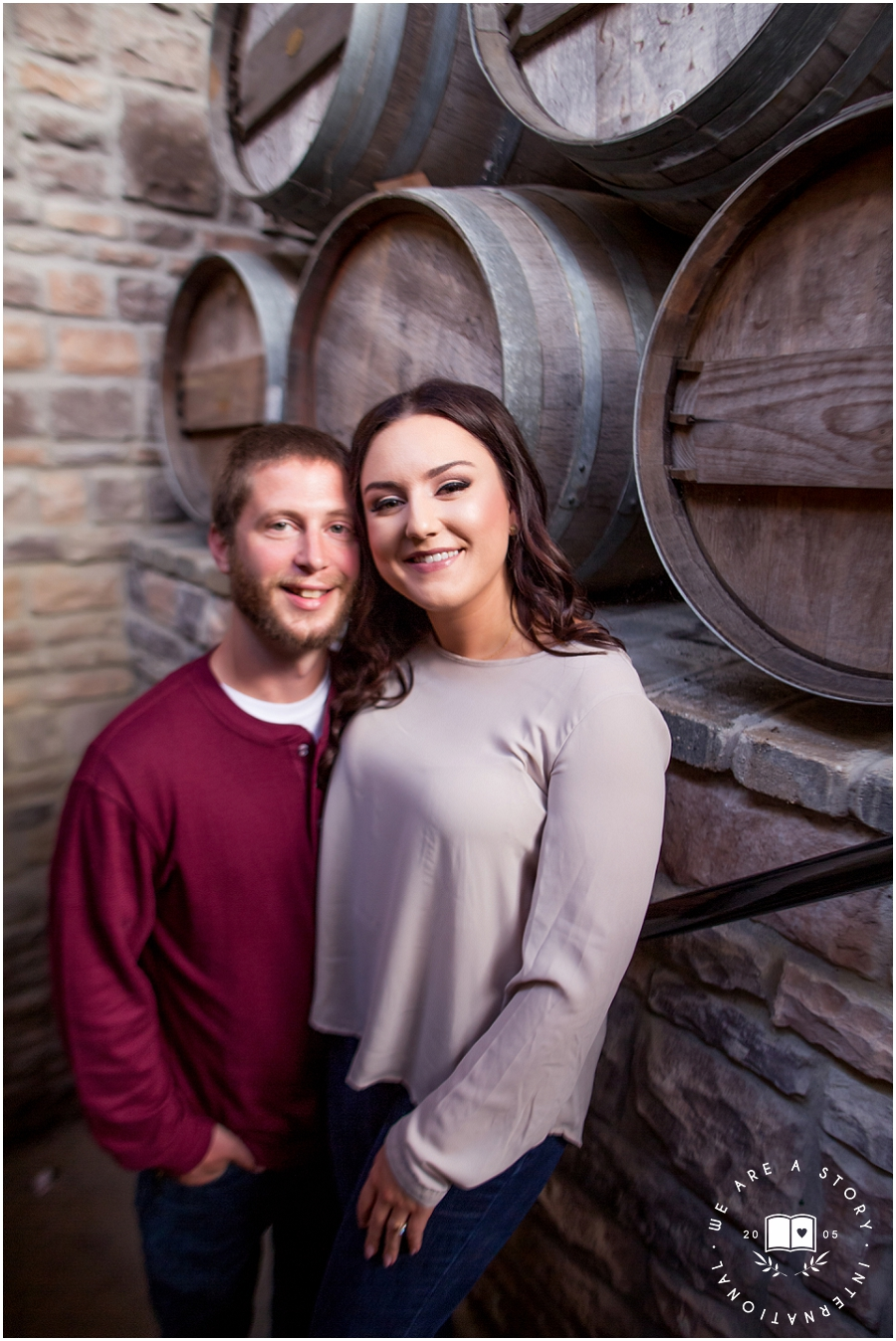 Cincinnati Winery Engagement Session_2389.jpg